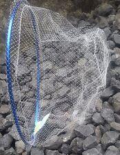 Preston Supalite Landing Net / Kescherkopf 50cm