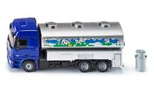 *NEW* FARMER SIKU 1939 Milk Collecting Truck 1:50 Scale Diecast Model Vehicle