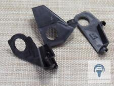 Scheinwerfer Reparatur Halter Clips rechts VW Golf VI, 5K0 998 226