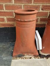 More details for 6 antique chimney pots