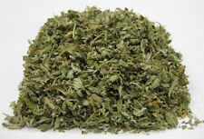 100lb Quality Damiana Leaf dried herb $10.98/lb