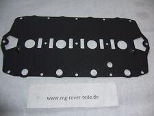 Ventildeckeldichtung Dichtung Ventildeckel ROVER 25 45 Streetwise 1.4 1.6 16V
