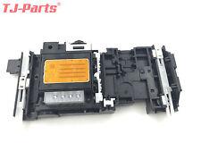 Printhead Print Head Brother MFC J245 J285 J450 J470 J475 J650 J870 J875 J450DW
