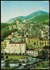 AA0035 Cosenza - Provincia - Scalea - Centro Storico