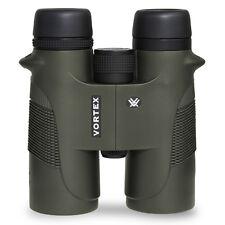 Vortex Diamondback 8x42 Fernglas Binocular