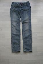 Edc jeans Gr:26/30.Neu