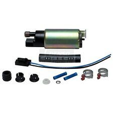 Denso For Mitsubishi Eclipse 2000-2012 951-0008 Electric Fuel Pump