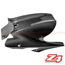 2011-2018 Diavel Short Rear Tire Hugger Chain Guard Fender Fairing Carbon Fiber