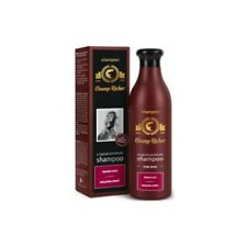 CHAMP - RICHER -champion Shampoo intensifying the brown color dogs 250 ml