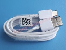 Genuine USB Type-C Data Power Charger Cable For Samsung Galaxy Z Flip Adapter AU