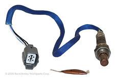 Oxygen Sensor Fits Honda Civic S2000 Prelude & Acura NSX Beck Arnley  156-4047