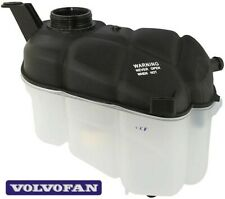 Expansion tank VOLVO S80 V70 XC70 S80 (2007-2011) and VOLVO XC60 (2009-2017)