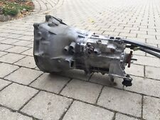 BMW E36 316i M43 Schaltgetriebe, GETRAG 220.0.0225.97, Öl gewechselt vor 15tkm