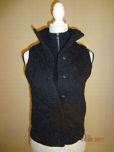 Aeropostale Vest for Juniors/women