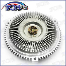 BRAND NEW ENGINE COOLING FAN CLUTCH 077121350D FOR AUDI S8 A8 RS6 A6