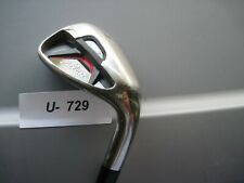 "Titleist  712  AP1  Wedge  Tour AD 65i ""A"" Senior Flex  Graphite   #U-729"