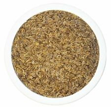 FREIHAUS Dill Dillsamen ganz 1 kg Dillsaat TOP Qualität frisch Gewürz PEnandiTRA