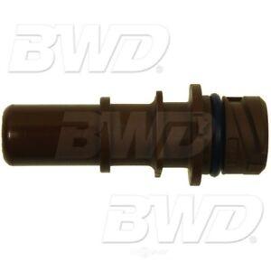 PCV Valve  BWD Automotive  PCV591