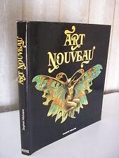 Wichmann : ART NOUVEAU 219 illustrations