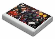 Arcade Stick Tekken 6 von Hori  - Xbox 360