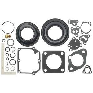 Standard Motor Products 757 Carburetor Kit
