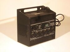 Doug Fleenor Design LED300 Power Supply and Splitter