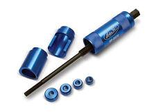 Motion Pro 08-0472 Deluxe Piston Pin Puller