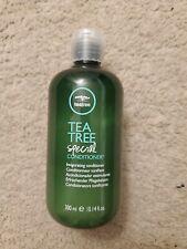 PAUL MITCHELL Tea Tree Special Conditioner 300ml (10.14oz) Invigorating