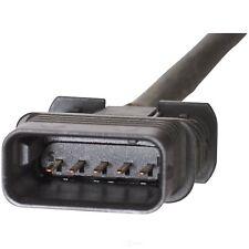 Oxygen Sensor Spectra OS6227