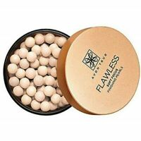 Avon True Color Flawless Finishing Pearl 22g