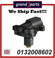 Idle Air Control Valve OPEL VAUXHALL Astra Corsa 1.0 1.2   0132008602