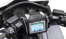 BORSA PORTANAVIGATORE PORTA GPS SMARTPHONE HONDA PCX INTEGRA SILVER WING NC 750