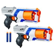 NERF Strongarm 2 Pack IDEAL CHRISTMAS GIFT