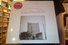 Godspeed You! Black Emperor Luciferian Towers 2xLP new 180g vinyl + poster + mp3