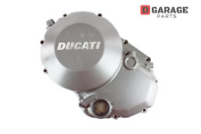 Carter frizione ducati monster 696 796 1100 evo