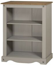 small bookcase for sale ebay rh ebay co uk