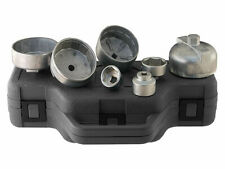 For 2001-2005 Mercedes C320 Oil Filter Wrench Set 72816RV 2002 2003 2004