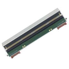 Neuer Druckkopf für NCR 7197 7198 7167 POS-Thermo-Etikettendrucker 9-polig