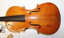 Alte Geige Violine * vintage Violin