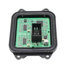 1x Adaptive Headlight Control Unit Cornering Ballast For BMW E91 E92 63117182396