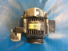 Rover 200/Cabriolet/Coupe/400/Tourer Alternator (Part#: 100211-2090/CJK30) Denso