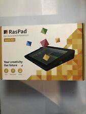 Sunfounder Raspad 10.1 (2.0) For Raspberry Pi 3B