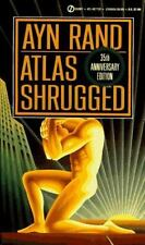 Atlas Shrugged: 35th Anniversary Edition