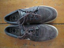 Nike Skateboard SB Janoski Mokassin Edition Schuhe Shoes US 10,5 EU 44,5