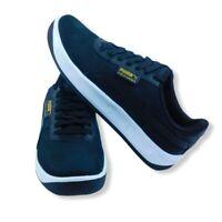 Puma GV Special Classic California Sneakers 369288-01 Mens Black Sz 11