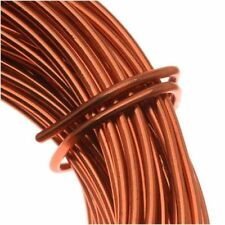 18SWG 300cm ENAMELLED COPPER WIRE Coil for Electrical and Electronic Projects