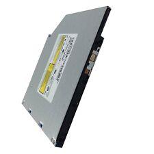 DVD Brenner Laufwerk für HP Envy 15-k113nl, 17-j101sa, m6-1104ee, m6-1325sr