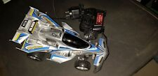 RC Car  Radio Remote Control  Toy Car With Battery