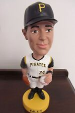 Pittsburgh Pirates Bobblehead Doll