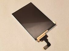 "New Apple OEM 3.5"" LCD Screen Display Replacement Part for IPHONE 3G A1241 A1324"